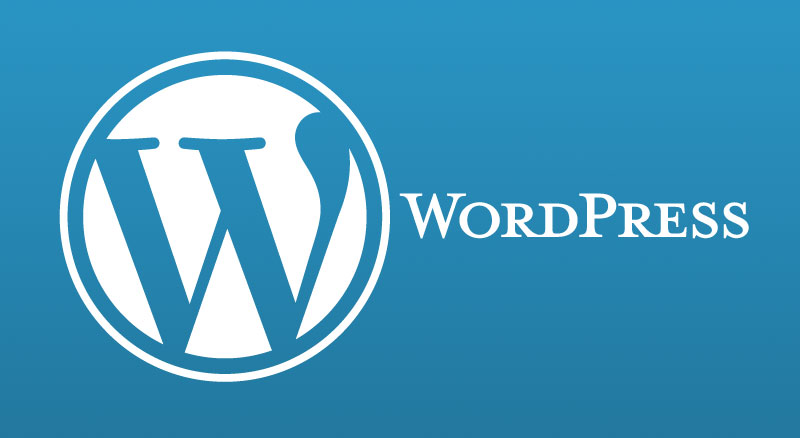Wordpress CMS beheersysteem