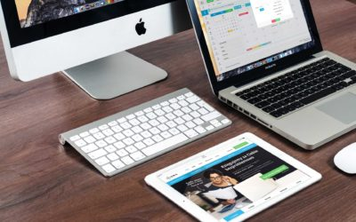 Webdesign Uden voor professionele websites